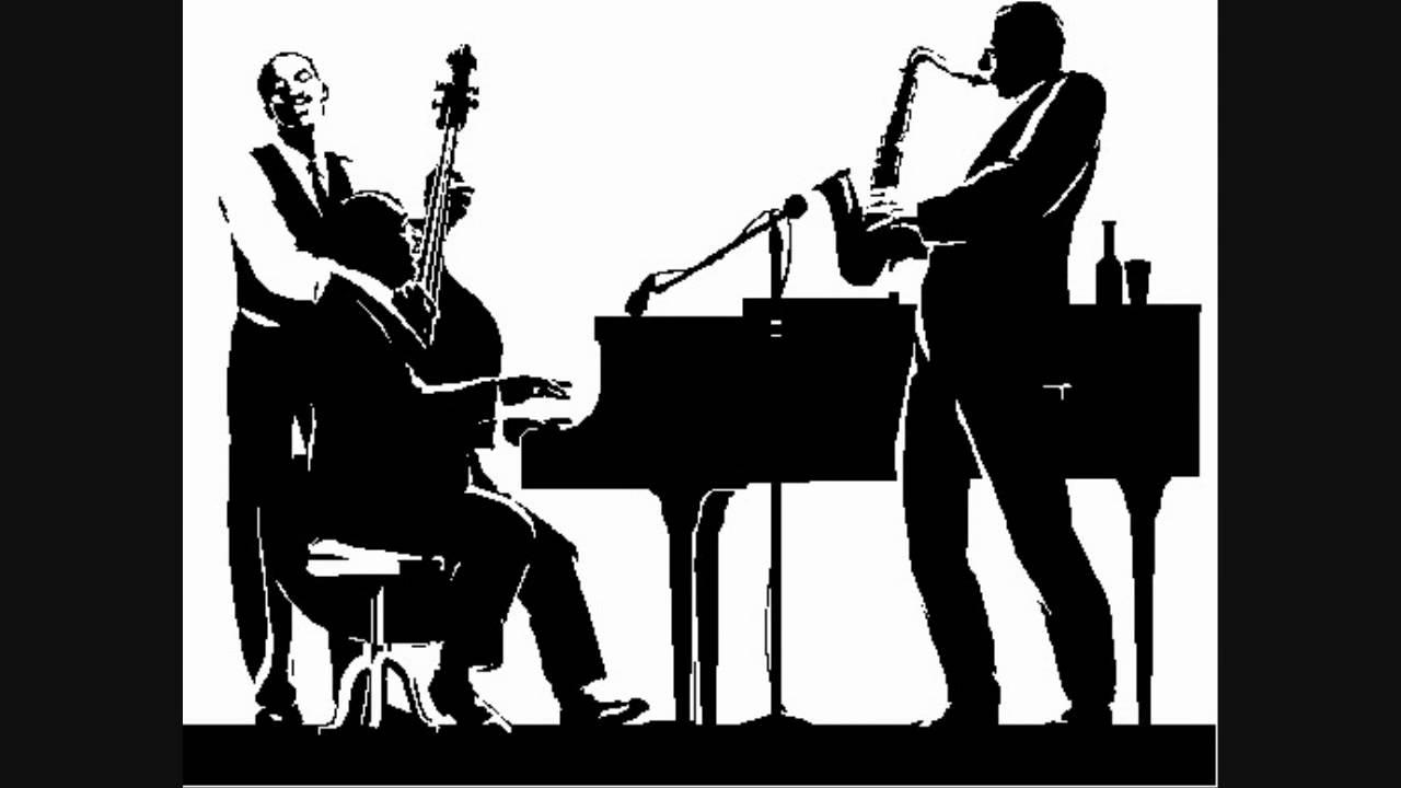 begin jazz