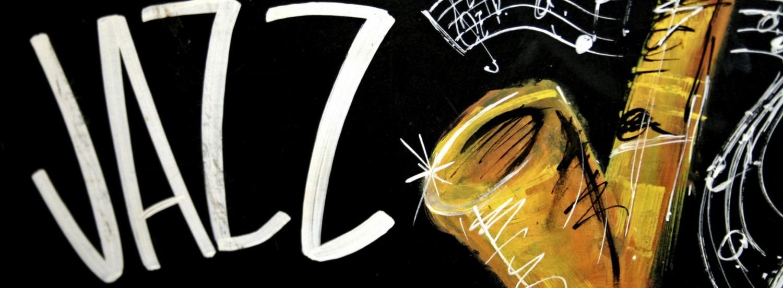Jazz แนวเพลงคลาสสิคจากทุกยุค ทุกสมัย ที่กลายเป็นตำนาน